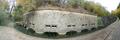 Fort de Champvillard crête.png