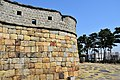 Fortifications of Suwon, late 18th century (23) (41090434062).jpg