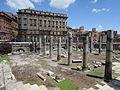 Forumul lui Traian din Roma5.jpg