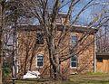 Foss & Wells House.jpg