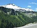 Foss Peak from road.jpg