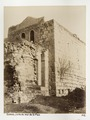 Fotografi från Damaskus - Hallwylska museet - 104269.tif