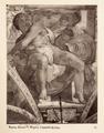 Fotografi från Rom - Hallwylska museet - 104650.tif