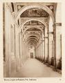 Fotografi från Vatikanen - Hallwylska museet - 104651.tif
