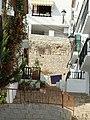 Fotos de Altea durante el Wiki takes Altea 2021. 75.jpg