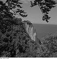 Fotothek df ps 0001527 Landschaften ^ Insellandschaften.jpg