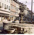 Fotothek df ps 0003952 Brunnen.jpg