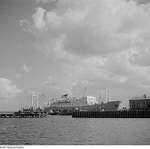 Fotothek df ps 0005384 Häfen ^ Werften ^ Schiffswerften.jpg
