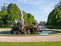 Fountain (9059029455).jpg