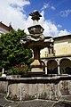Fountain in Claustro do Cemitério (1).jpg