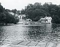 Fowey Rivers Ferry, Cornwall - panoramio.jpg