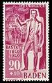 Fr. Zone Baden 1949 51 Carl Schurz.jpg