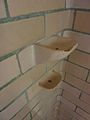 Fr Roubaix LaPiscine - Shower soap tile.jpg