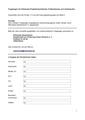 Fragenbogen E-Mail und Visitenkarten.pdf