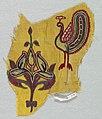 Fragment (India), 19th century (CH 18575023).jpg