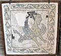 Frammenti di mosaico pavimentale del 1213, 24.JPG