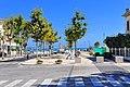 Francavilla al Mare 2014 by-RaBoe 029.jpg