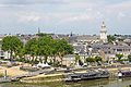 France-001419B - The Maine River (15186371720).jpg