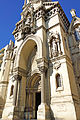 France-002394 - Church of Saint Perpetue and Saint Felicite (15681651489).jpg