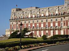 Hotel Pres Hopital Pellegrin Bordeaux