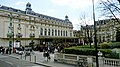 France - Paris - panoramio (15).jpg