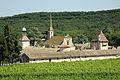 France Languedoc-Roussillon Gard Chartreuse de Valbonne 01.jpg