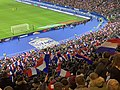France x Moldavie - Stade France 2019-11-14 St Denis Seine St Denis 7.jpg