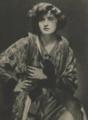Frances Carson - 1921.png