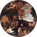 Francesco Albani - Summer (Venus in Vulcan's Forge) - WGA00102.jpg