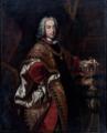 Francesco II Stefano, Grand Duke of Tuscany.png
