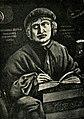 Francišak Skaryna. Францішак Скарына (J. Kruhier, 1925).jpg