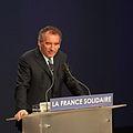 Francois Bayrou-IMG 4445.JPG