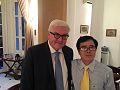 Frank-Walter Steinmeier and Le Quoc Quan.jpg
