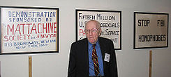Frank Kameny in June 2009.jpg