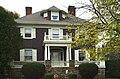 Frank W. Crane House Quincy MA.jpg