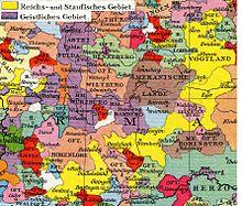 Franken Region Wikipedia