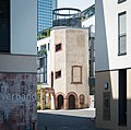 Frankfurt.Buchgasse 3.Treppenturm.20160624.jpg