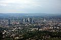 Frankfurt (4707119744).jpg