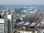 Frankfurt am Main Hauptbahnhof von oben.jpg
