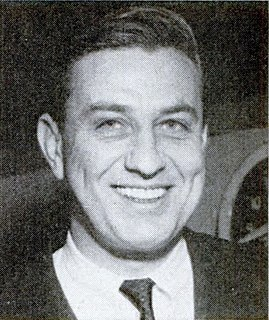 Franklin Delano Roosevelt Jr. American politician