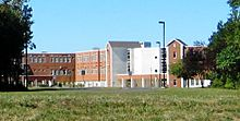 Franklin High School, Somerset, NJ.jpg