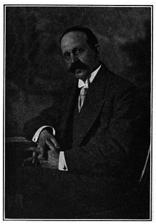 Franz Nikolaus Finck