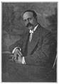 Franz Nikolaus Finck.png