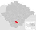 Frauenberg im Bezirk BM (2013).png