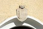Frauenstein Wimitzstein 1 Schloss Portal Wappen 21102018 6296.jpg