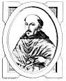 Fray Gaspar de Villarroel.jpg