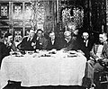 Fred Niblo, John McDermott, Frank Lloyd, Donald Crisp, Maurice Tourneur, Jimmie Young, Joe De Grasse & Frank Borzage 1923.jpg