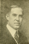 Frederic W. Cook.png