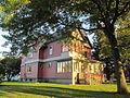 Frederick Squire House, Bennington VT.jpg