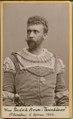 Frederik Brun, rollporträtt - SMV - H2 025.tif